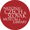 CzechSlovakMuseum