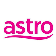astro malaysia Find out more about astro malaysia holdings berhad's investor relations such as stock, financial and bursa information as well as circulars & financial calendar.
