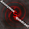 AnonymousSquadCast