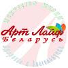 Канал Ютуб Артлайф