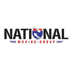 National Moving Group, Moving & Storage