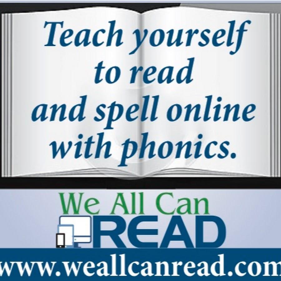 Worksheet Online Phonics Programs we all can read online phonics program for third grade to adults skip navigation
