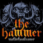 The Hammer Motörhead Cover