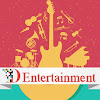 D Entertainment