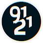 QAZAQSTAN 91-21
