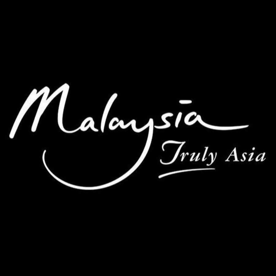 Malaysia: Malaysia Truly Asia