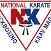National Karate & Kickboxing
