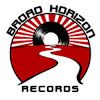 BROADHORIZONRECORDS