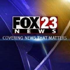 FOX23 News Tulsa