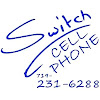 SwitchCellPhone