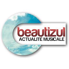 Beautizul