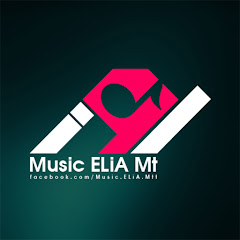Music ELiA Mt | ميوزك ايليا