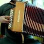 acordeonista de Castilla
