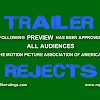 Trailer Rejects