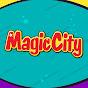 Magic City video