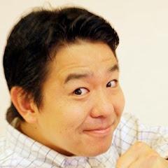 千葉市議会議員 山本直史の「やまちゃんねる」