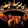 KING DD