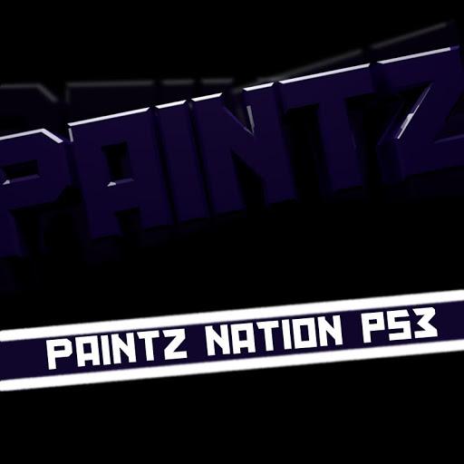 PainTzNationPS3