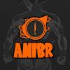 AniBR Oficial