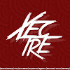 OfficialXectre