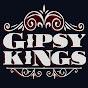 Gipsy Kings - Topic
