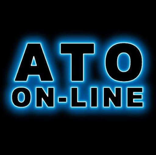 ATO ON-LINE