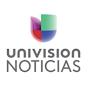 univisionnoticias Youtube Channel