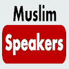 Muslim Speakers