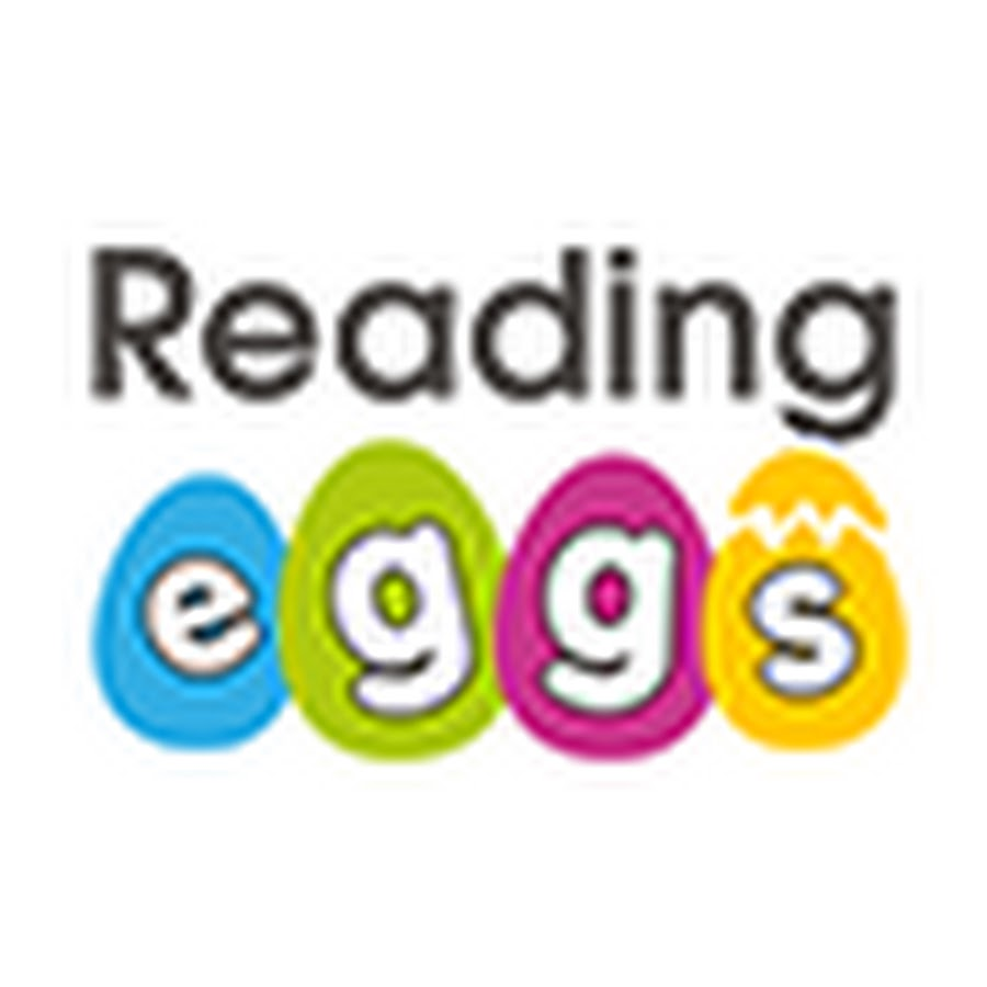 Image result for reading eggs