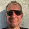 Steffen Mork