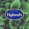 Hyland's Health