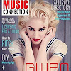 MusicConnectionMag