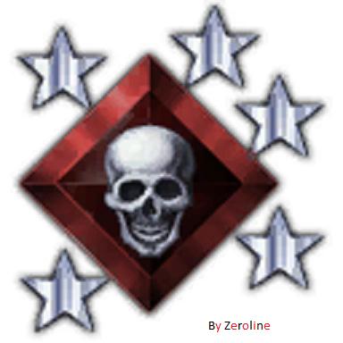 MrZeroline