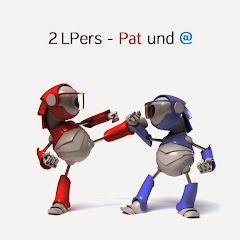 Die Zwei Lets Player