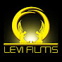 Levi Producciones