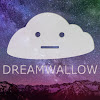 Dreamwallow