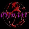 osmur