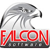 Falcon Software Solutions