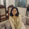 Trisha Bharti