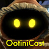 OotiniCast