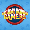 Saturday Morning Gamers
