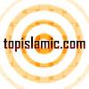 islamicblogger