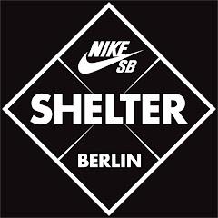 037b63abe1d Nike SB Shelter