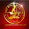 Bible Mission Karimnagar