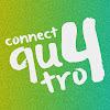 Connect Qu4tro