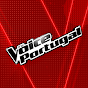 TheVoice Portugal
