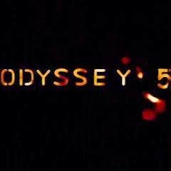 Odyssey 5 Full Episodes