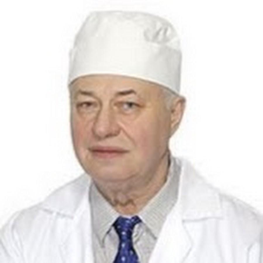 tela-devushek-piska