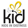 Kids In Distress, Inc.