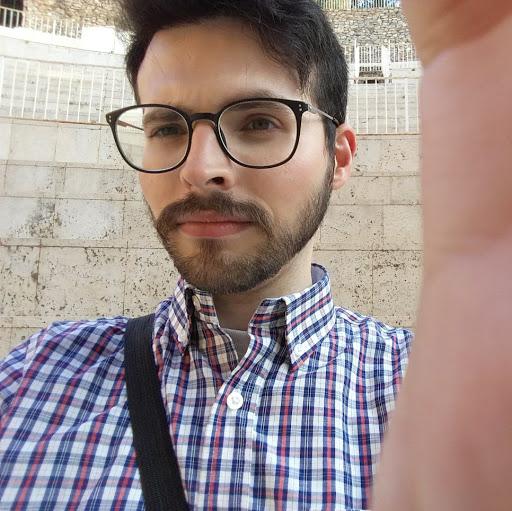 Vicente MtnezVLC
